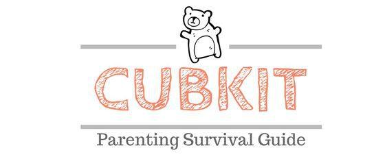 CubKit